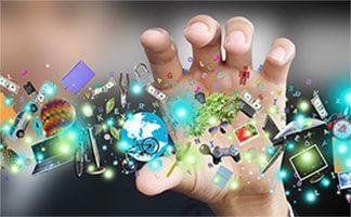 التجارة الإلكترونية في الخليج: مرحلة مابعد استحواذ أمازون على سوق.كوم - مدونة التجارة الإلكترونية العربية