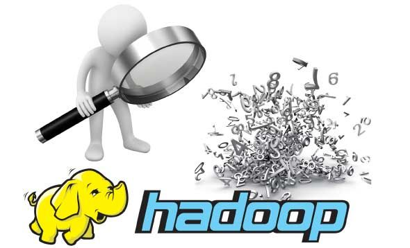 Hadoop Training Institute