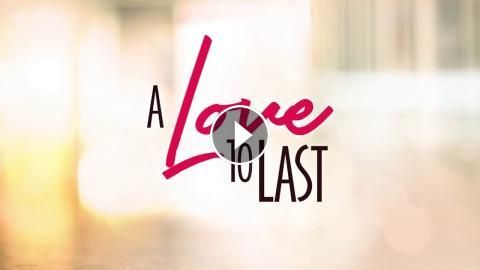 A Love To Last Trade Trailer: Coming in 2017 on ABS-CBN!: Subscribe to the ABS-CBN Entertainment channel! - Visit our official website!…