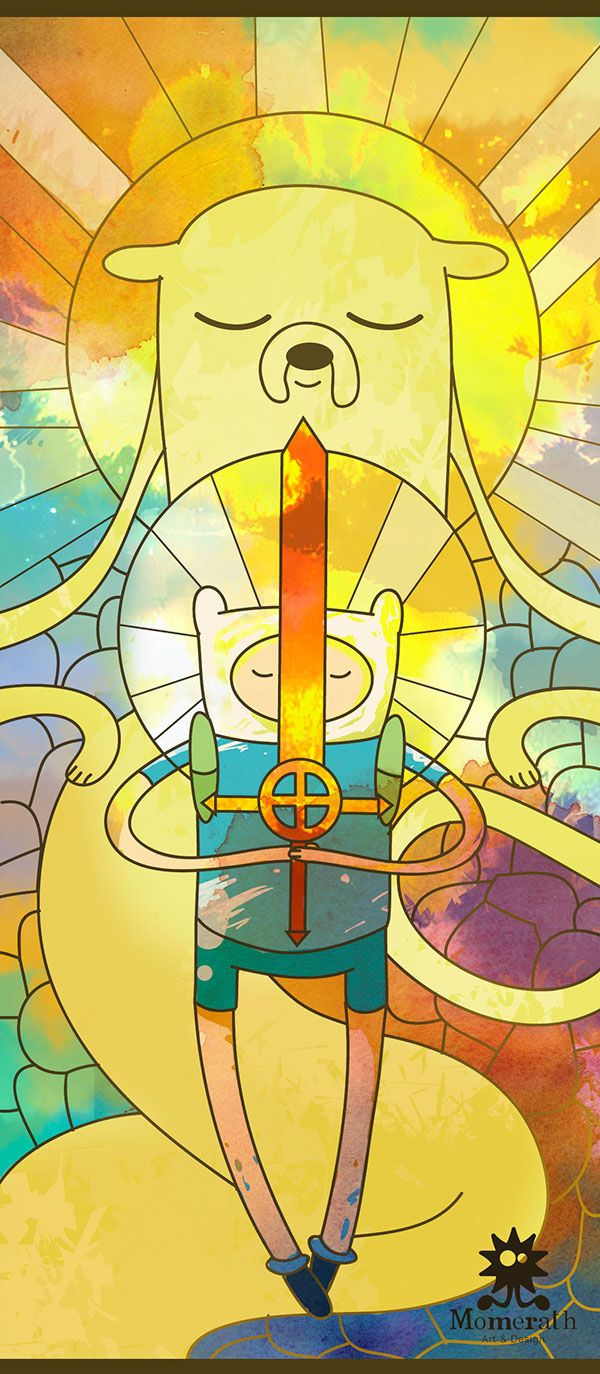 Fan Art hora de aventura, historia alterna En la tierra de Ooo, escondida en alguna parte del dulce reinose encuentra la cámara de los héroes, donde hace mas de milaños se libró la batalla final contra el Lich...Dos valientes héroes sacrificaron to…
