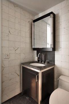 203 best bathroom images on pinterest