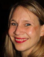 Ernussallergie: Wie wirkt die orale Immuntherapie (OIT) - Forschungsstand:   Dr. Katharina Blümchen, Oberärztin an der Klinik für Kinder- und Jugendmedizin, pädiatrische Allergologie, Pneumologie und Mukoviszidose am Universitätsklinikum Frankfurt
