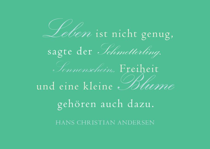 Postkarte A6  www.langeluetje.de