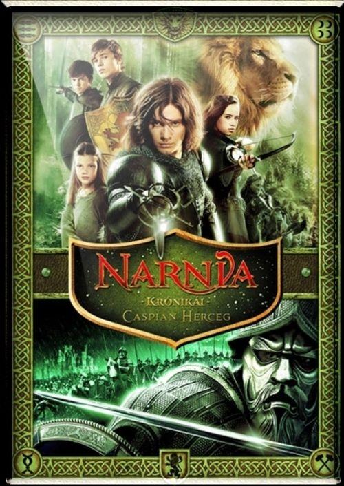 Download Film Narnia 1 Sub Indo Mp4 : download, narnia, Download, Narnia
