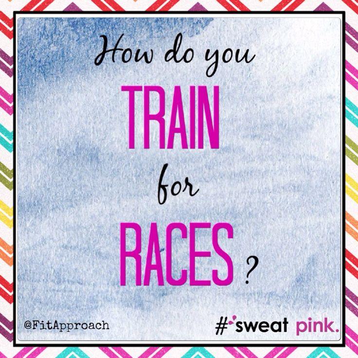 http://empowermoms.net/2015/06/how-do-you-train-sweatpink-racetraining.html