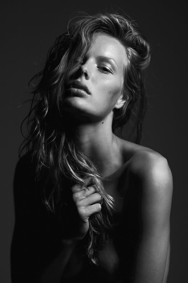 Cleavage Marlijn Hoek  naked (83 pictures), Facebook, lingerie