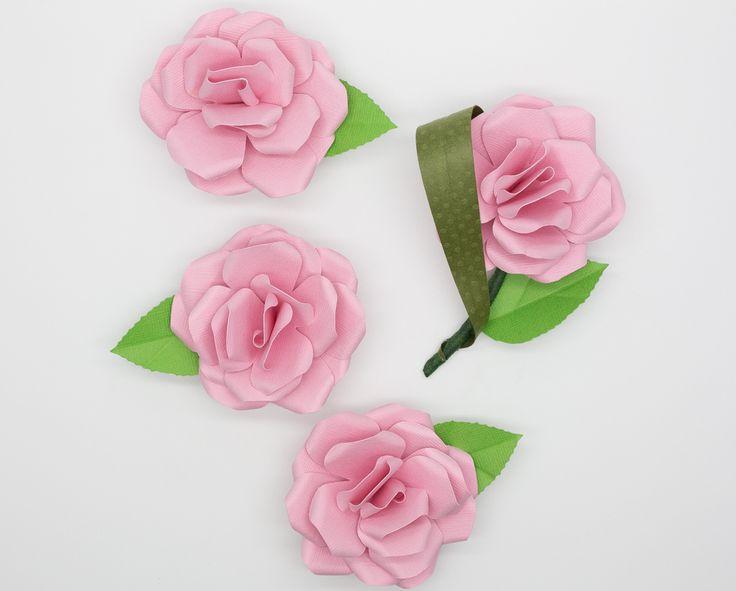 Accessori bouquet rose  Accessori bouquet rose #bouquetrose #bouquet #bouquetsposa #bouquetalternativi #unusualbouquet