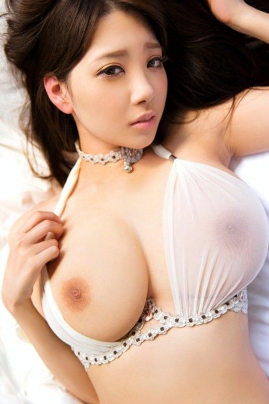 Asian Woman Must 109