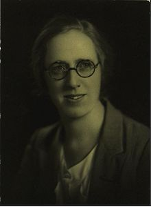 Jean Arnot - Wikipedia, the free encyclopedia