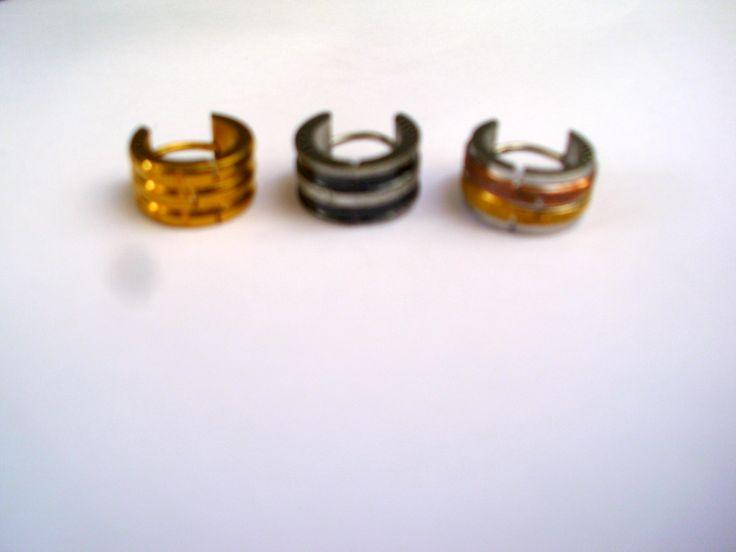 κρικάκια σκαλιστά κρικάκια σκαλιστά ασημένια 925' και με χρώμα www.amalfiaccessories.gr