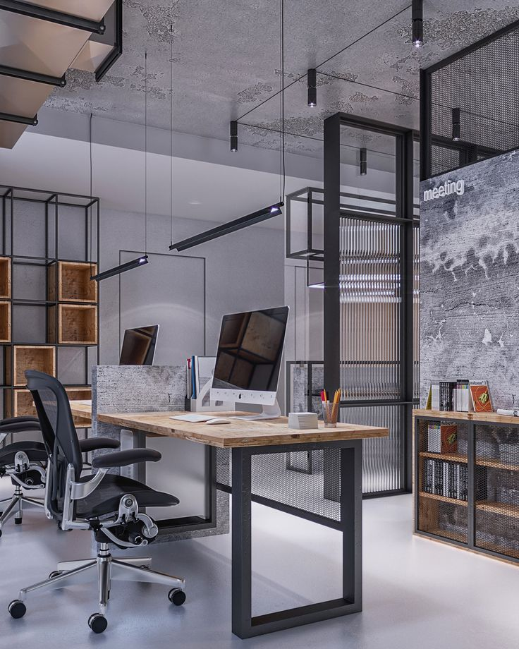Int Design: Best 25+ Medical Office Interior Ideas On Pinterest