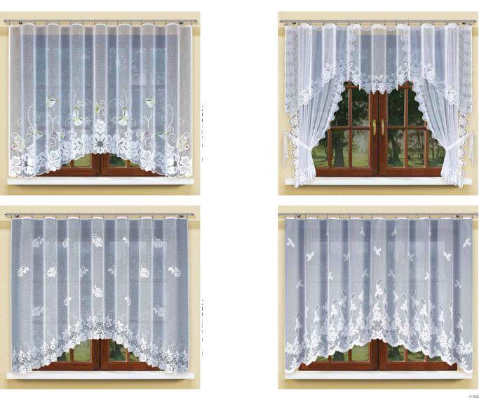 Katalog_konfekcji_2012_2013-51.jpg (Obrazek JPEG, 683×583pikseli) Różne rodzaje firan możesz zobaczyć na: http://www.swiatfiranzaslon.pl/rolety-krakow/
