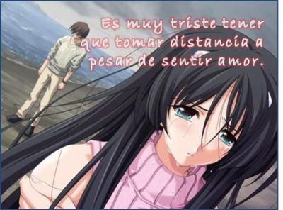 imagenes-de-anime-triste-de-amor-distancia