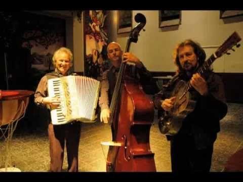 """acoustic trio """"The Noble Streetmen"""" info@noblestreetmen.nl"""