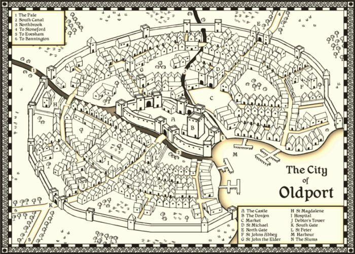 25 best ideas about fantasy map generator on pinterest