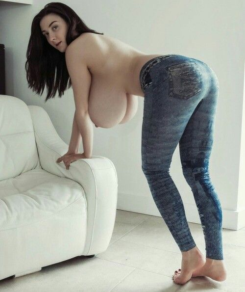 just can't keep Mature anus! amateur! ask which