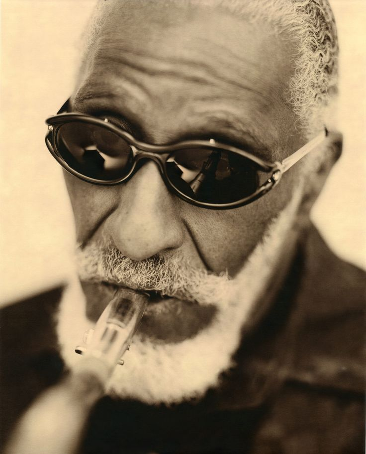 the way you look tonight • sonny rollins + thelonious monk #john_abbottt