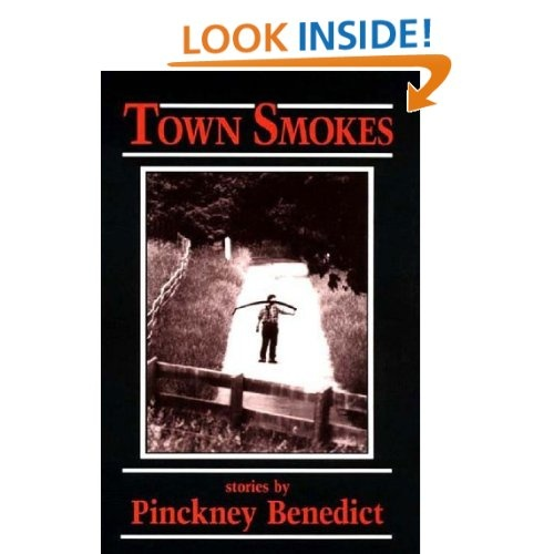 http://www.amazon.com/Town-Smokes-Other-Stories-ebook/dp/B008TT14HC/ref=sr_1_40?s=digital-text=UTF8=1351014313=1-40=dzanc+books