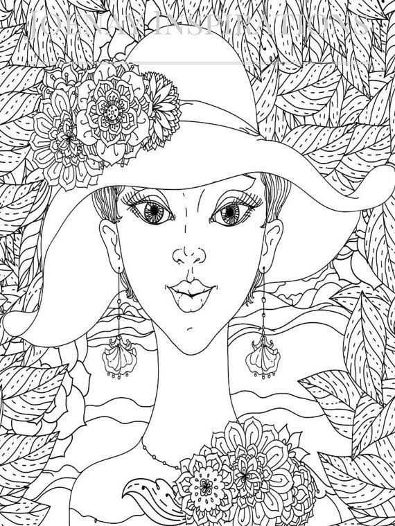 8673 best Coloring pages images on Pinterest | Coloring sheets ...