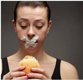 Diyabet önlenebilir mi?