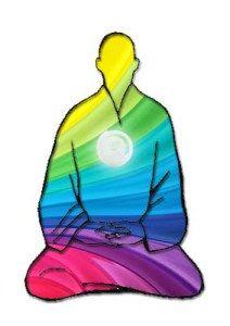 Respirar conscientemente para alargar nuestra vida. En la Medicina Tradicional Tibetana existe un ejercicio de respiración, relacionado con el yoga, que nos permite limpiar de impurezas nuestros ca…