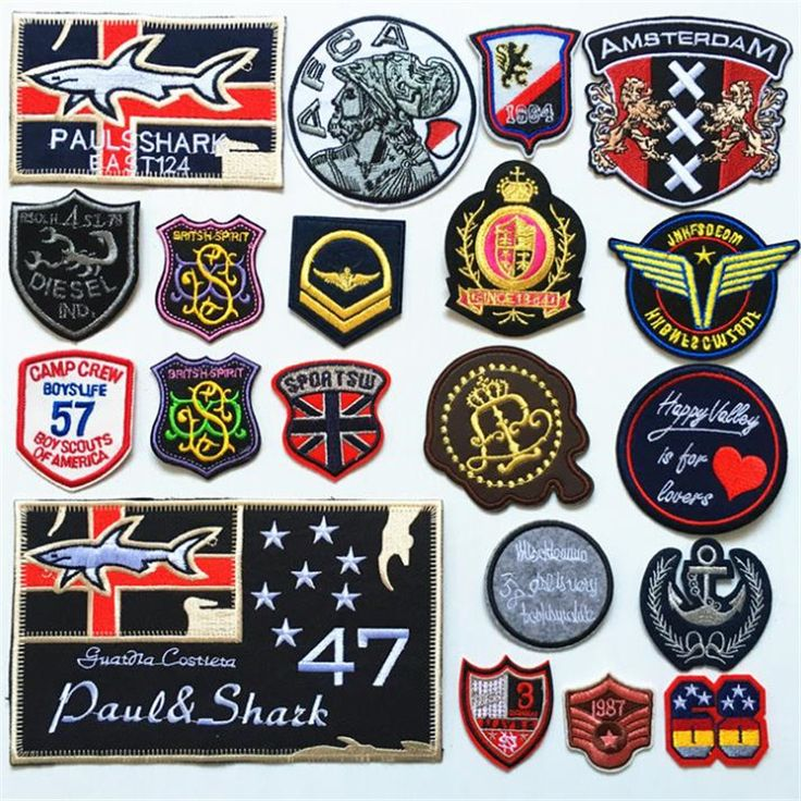 Clothing-Badge-DIY-font-b-Iron-b-font-On-Patches-For-Women-Men-Clothes-Embroidered-Patch.jpg (800×800)