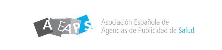 Consolidar la Asociación como referente en la comunicación de salud, objetivo de la nueva directiva de AEAPS
