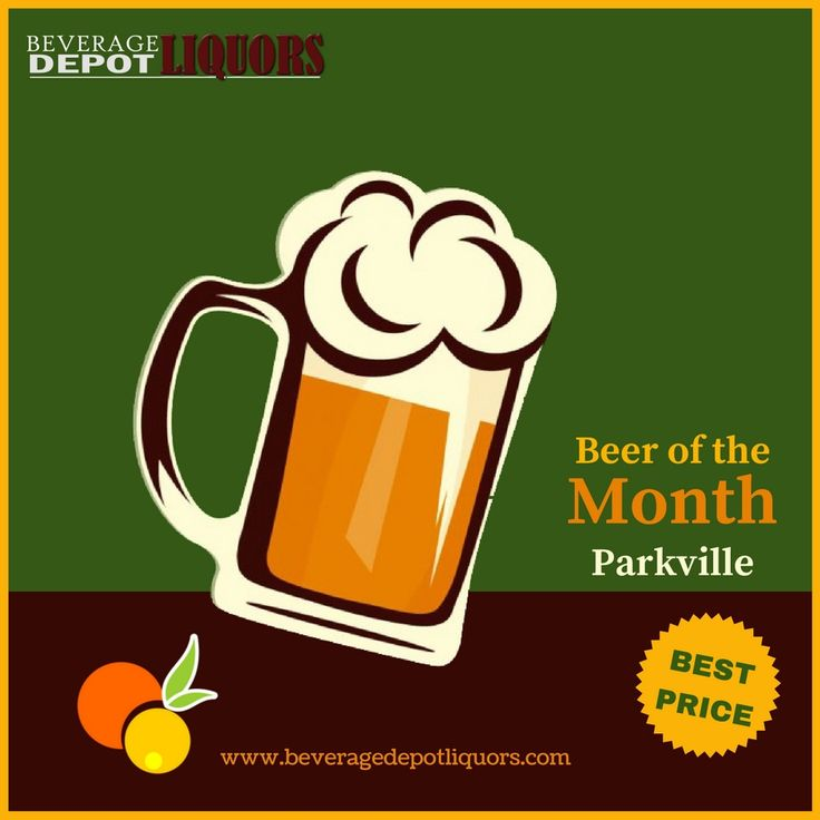 You can purchase all among Beer of the Month Baltimore MD at our Store. – See more @ https://goo.gl/93YjPm
