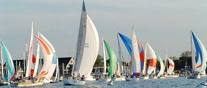 Sailing for singles annapolis md Annapolis Sail and Power Squadron