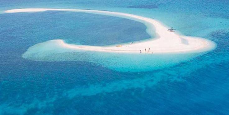 white island - photo #44