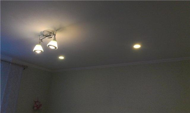$10 #Светодиодное #led #освещение....для дома, интерьеров, бассейнов и др
