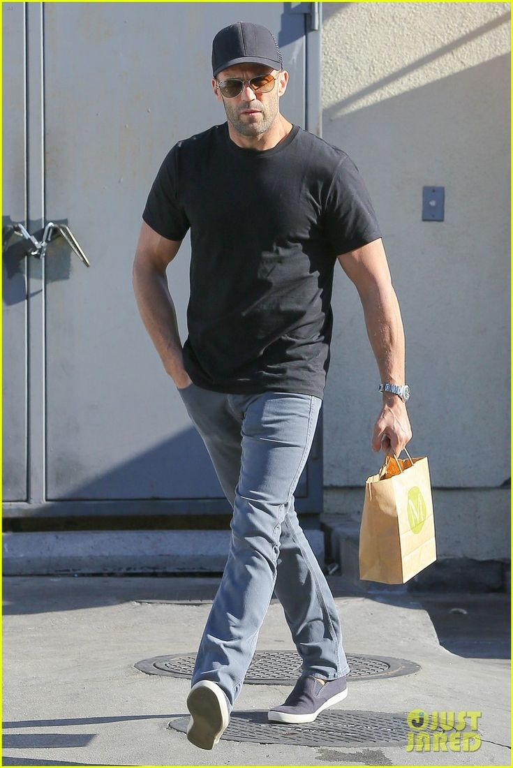345 Best Jason Statham S Style Images On Pinterest Jason