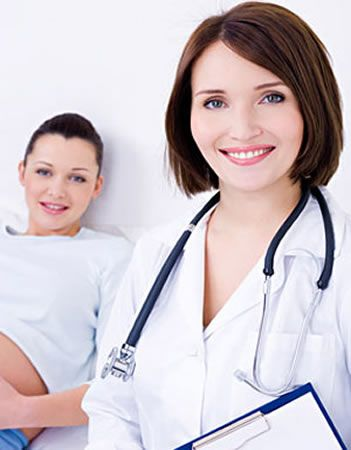 Different Types of Diabetes Widespread in Pregnant Women