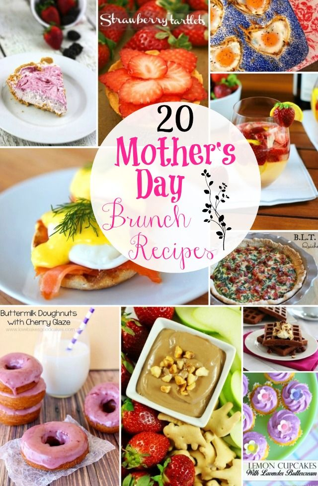 17 best images about mother 39 s day on pinterest my mom for Breakfast ideas for mom