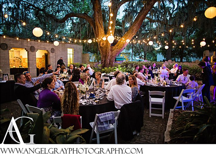 Maitland Art Center Wedding Google Search Http Keventlighting