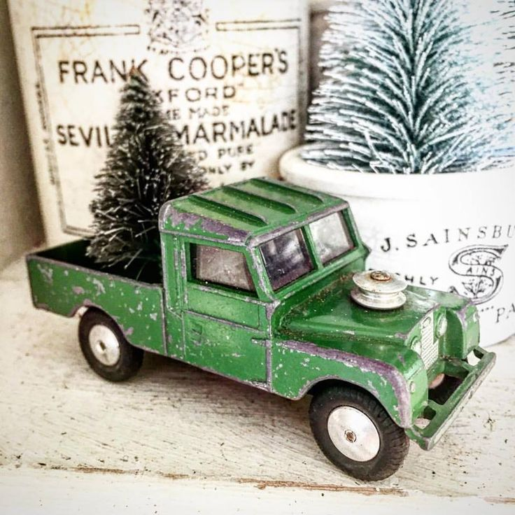 121 Best Images About Vintage Lithograph Toys On Pinterest
