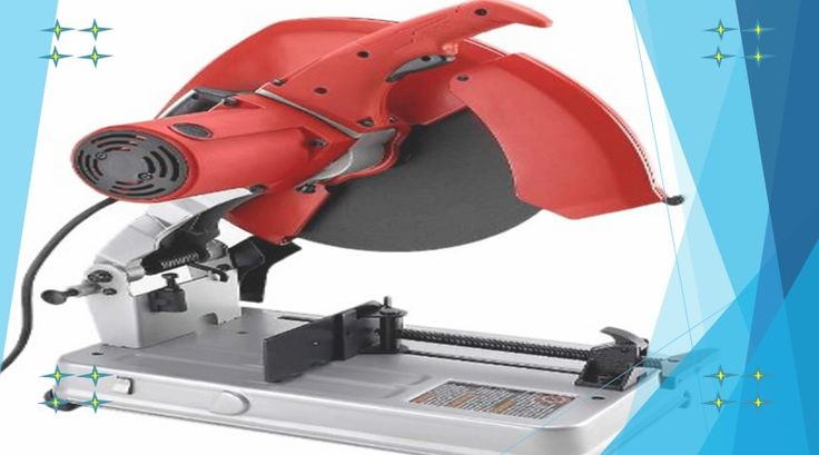 Best chop saw reviews with buying guideline http://besttoolsreview.com/best-chop-saw-reviews/