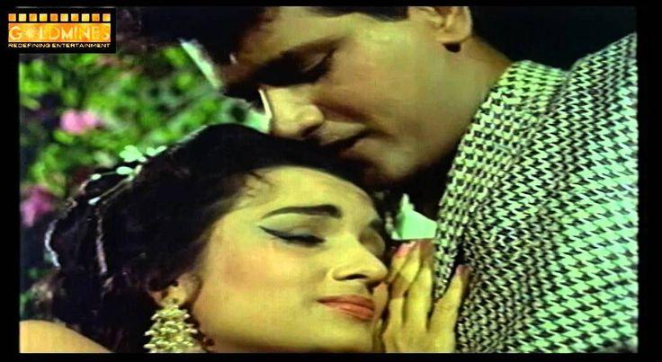 Free Do Badan 1966 | Full Movie | Manoj Kumar, Asha Parekh, Pran, Simi Garewal Watch Online watch on  https://www.free123movies.net/free-do-badan-1966-full-movie-manoj-kumar-asha-parekh-pran-simi-garewal-watch-online/