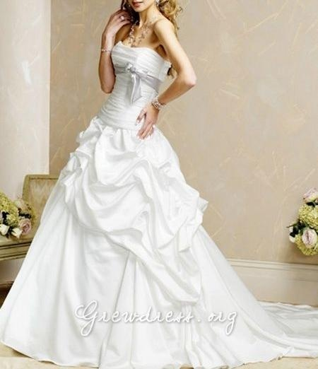 Image Result For Maggie Sottero Wedding Dress Prices South Africa