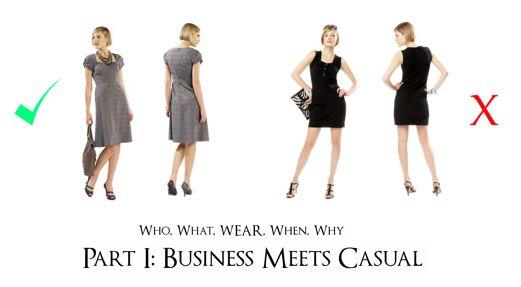 courtesans casual meets