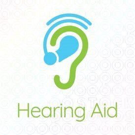 Hearing+Aid+logo