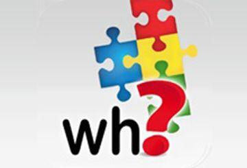 https://itunes.apple.com/us/app/autism-ihelp-wh-questions/id557548372?mt=8