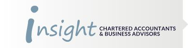 Small Business Chartered Accountants Auckland | Insight CA