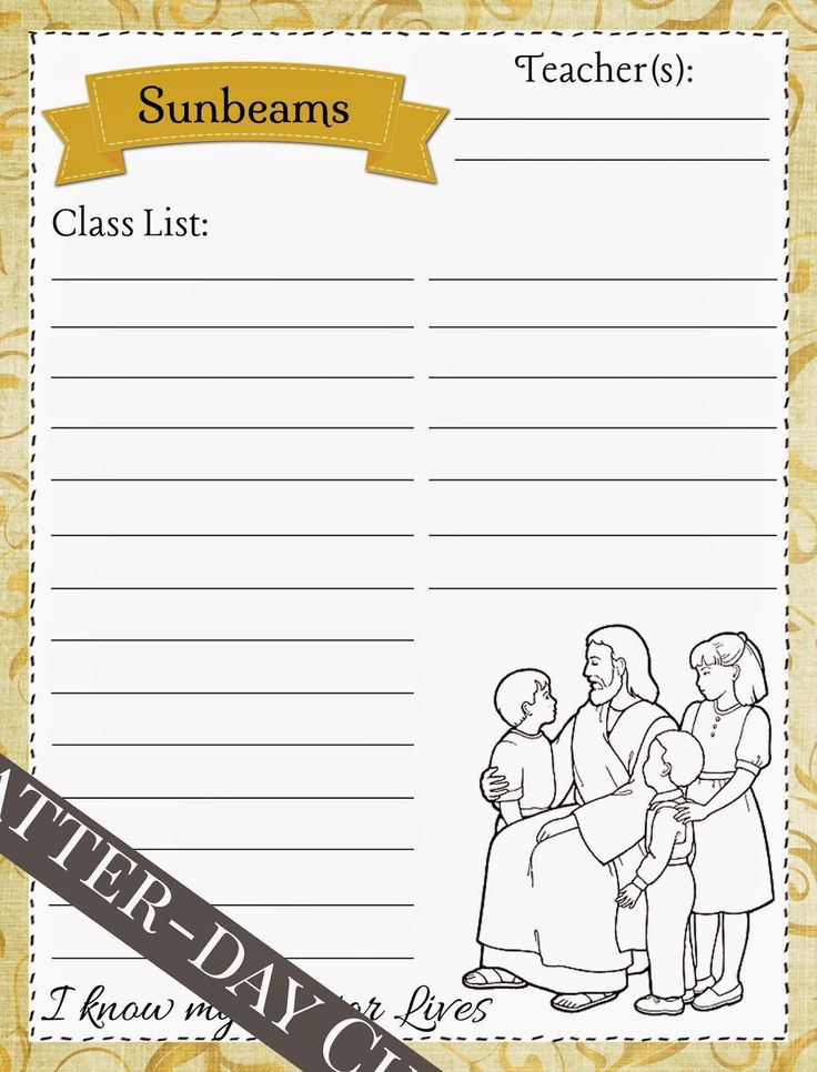 40 best primary 2015 images on pinterest church ideas for Idea door primary 2014