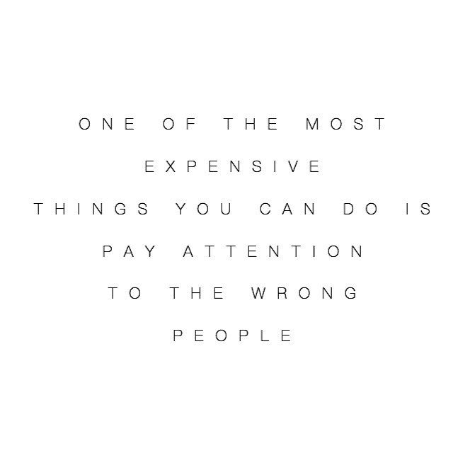 Quotes About Messing With The Wrong Person: 2124 Best Images About U N S A I D On Pinterest
