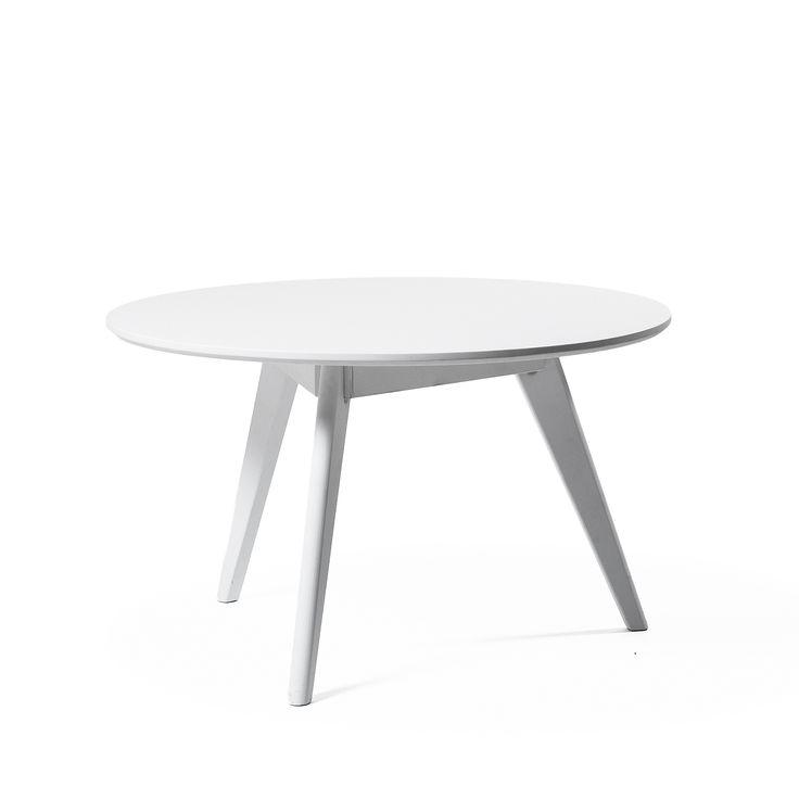 Ystad - Select21 #table #design #interior #modern