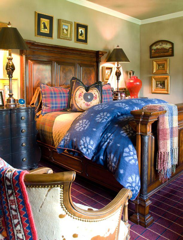 17 Best Ideas About Plaid Bedroom On Pinterest Christmas Bedding Plaid Dec