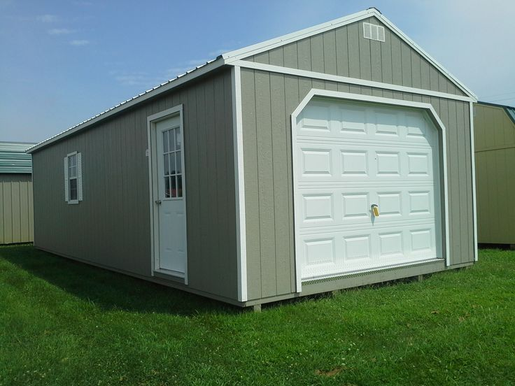 Insulated Portable Garage : Best garage images on pinterest man caves men cave
