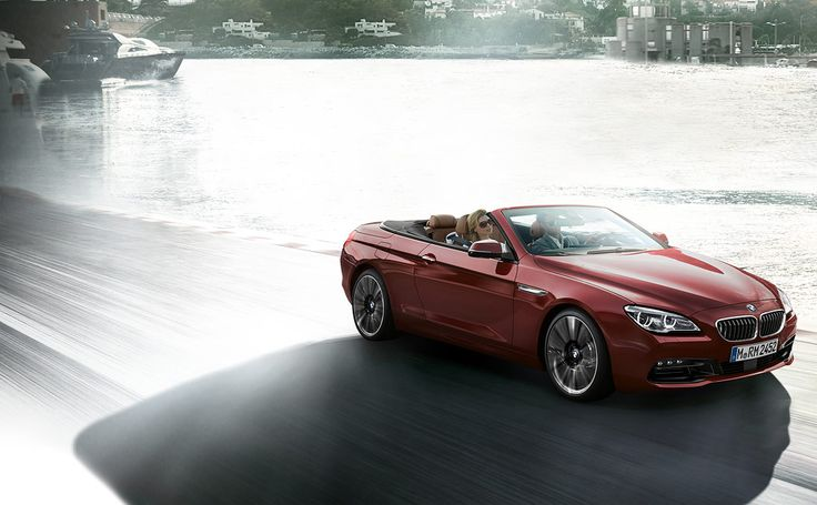 BMW 6 Series Luxury Automobiles For Sale   The ultimate driving machine, the BMW 6 Series was first produced by BMW AG in 1976 and BMW ceased prod... http://www.ruelspot.com/bmw/bmw-6-series-luxury-automobiles-for-sale/  #BMW6Series #BMW6SeriesConvertible #BMW6SeriesCoupe #BMW6SeriesExecutiveSedan #BMW6SeriesForSale #BMW6SeriesInformation #BMW6SeriesLuxuryAutomobiles #ReliableandAffordableBMW6Series #TheUltimateDrivingMachine #WhereCanIBuyABMW6Series #YourOnlineSourceForLuxuryBMWCars