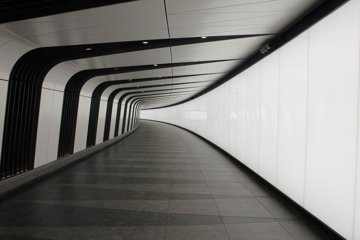 Light Wall Pedestrian Tunnel Kings Cross : 17 Best images about Exterior underpass lighting on Pinterest Light walls, Tasting room and ...